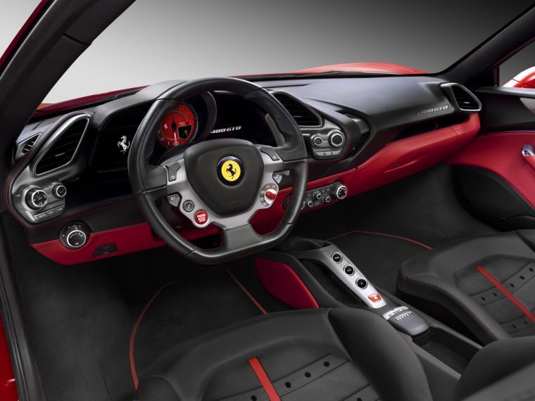150035_car