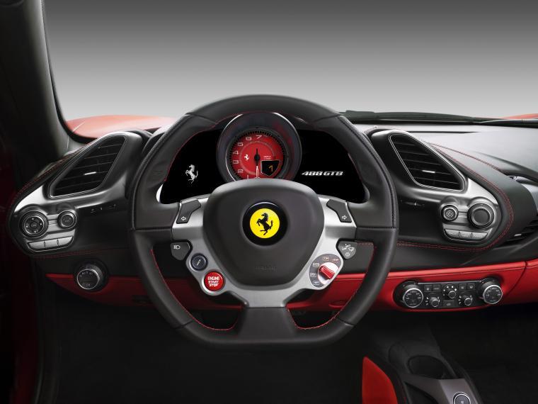 150036_car
