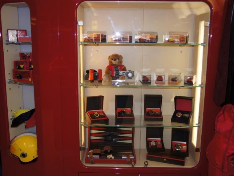 store_showroom01