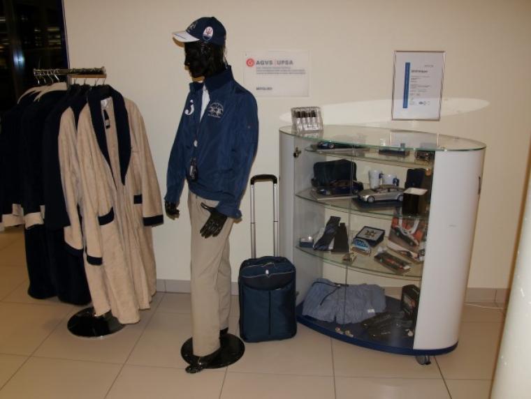 store_showroom04